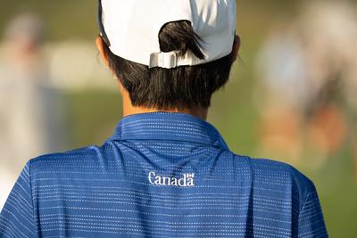 SPORTDAD_2021 Team Canada Development Program Selection Camp_3683