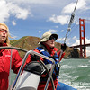 "Personal Adventure Coverage  - Packages start at $250 and details are customized depending on client's needs. - Photo shoot takes place at a location(s) of your choice.  - Colleen has experience with activities such as sailing, outdoor rock climbing, horseback riding, professional racetrack driving, dog sports, etc.   <a href=""http://www.colleenmgriffith.com/Galleries/Photo-SHOOTS"">Click here to see example galleries of photo shoots</a>  Photo ©  2010 Colleen M. Griffith. All Rights Reserved. www.colleenmgriffith.com www.facebook.com/colleen.griffith"