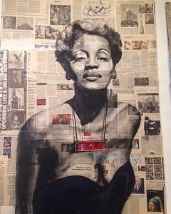 Gowanus Art Project - Brooklyn New York