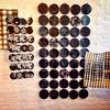 Gowanus Art Project - Artist Open Studio