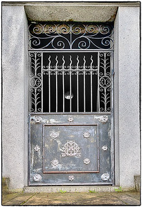 Doors of the Soul 3