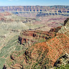 Grand Canyon & Colorado River Panoramic