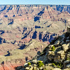 South Rim Panoramic