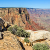 Grand Canyon Boulders & Cliffs