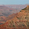 South Kaibab Trail and Yaki Point
