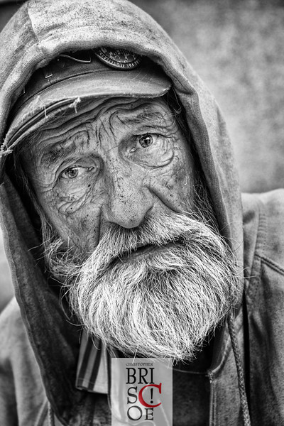 homeless_0244bw