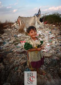 Mae Sot Dump 112