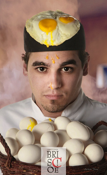 egg man, brothers restaurant,