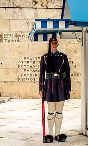 Parliamentary Guard