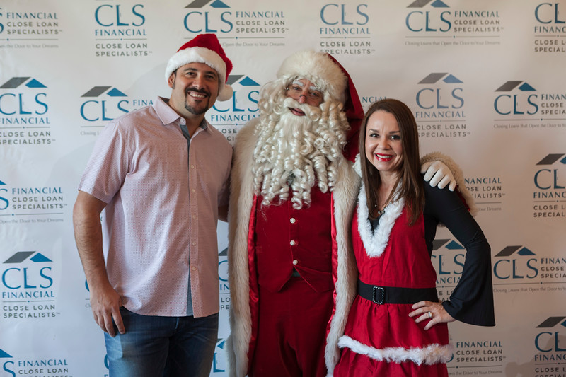 2017_CLS_Christmas_0028