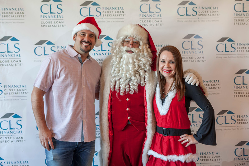 2017_CLS_Christmas_0026