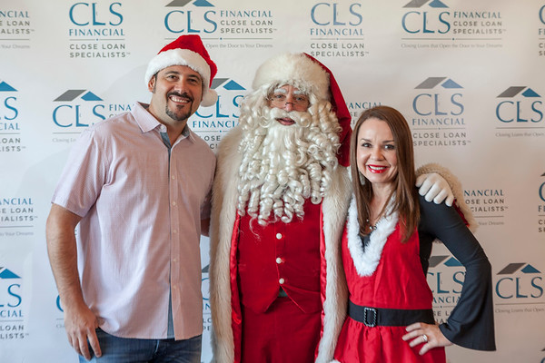 2017_CLS_Christmas_0025