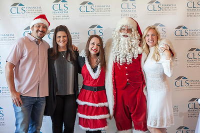 2017_CLS_Christmas_0021