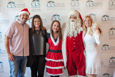 2017_CLS_Christmas_0019