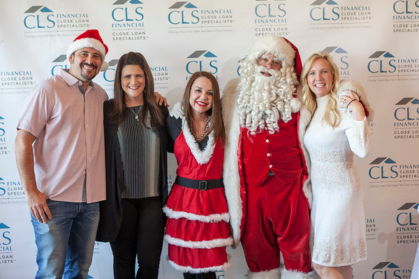 2017_CLS_Christmas_0020