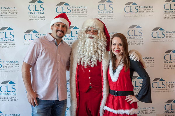 2017_CLS_Christmas_0027