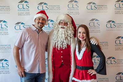 2017_CLS_Christmas_0024