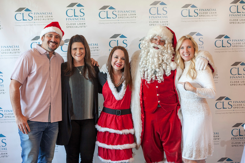 2017_CLS_Christmas_0018