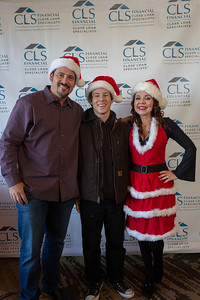 2018_CLS_Christmas-27