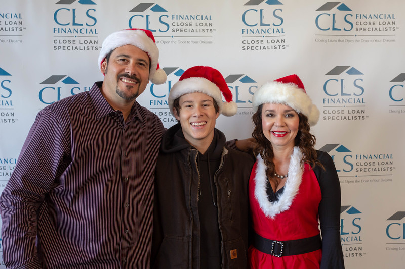 2018_CLS_Christmas-19