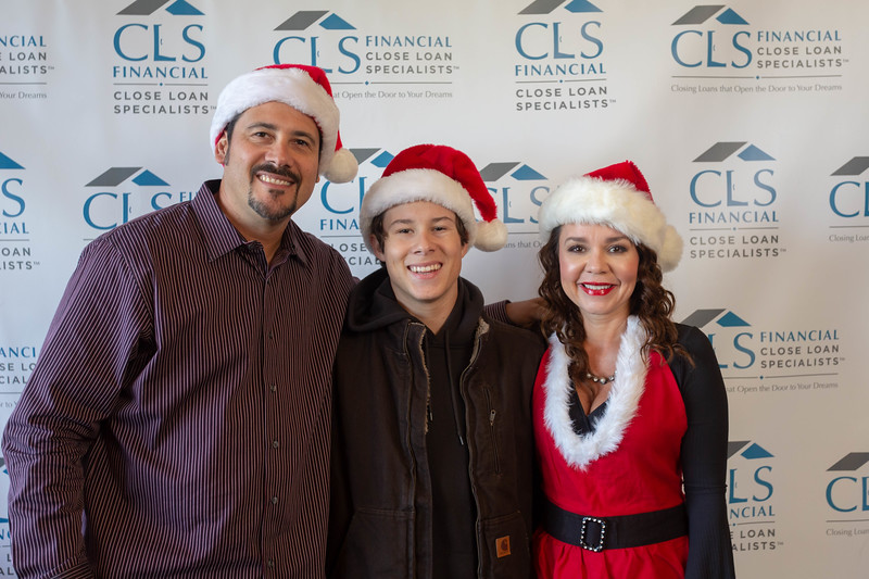 2018_CLS_Christmas-18