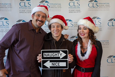 2018_CLS_Christmas-17