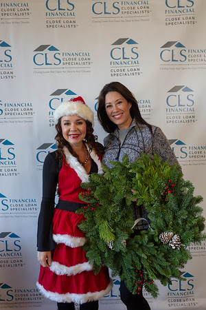 2018_CLS_Christmas-9