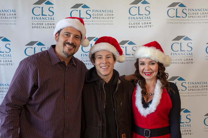 2018_CLS_Christmas-22