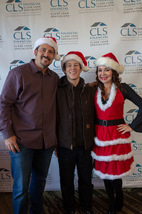2018_CLS_Christmas-26