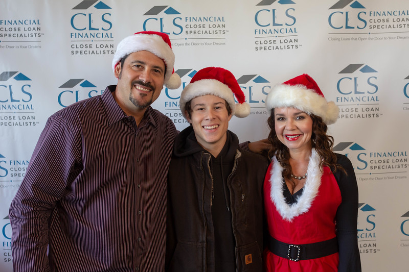 2018_CLS_Christmas-24