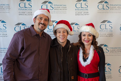 2018_CLS_Christmas-20