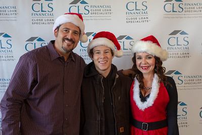 2018_CLS_Christmas-23