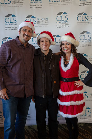 2018_CLS_Christmas-25