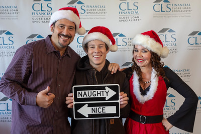 2018_CLS_Christmas-15