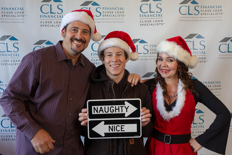 2018_CLS_Christmas-16