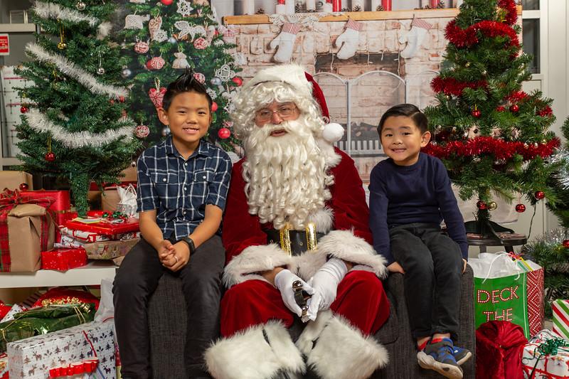 2019_KWPE_Santa-11