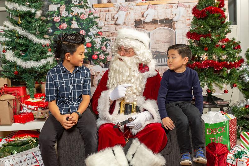 2019_KWPE_Santa-3