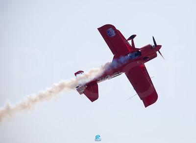 2017_AirshowPier_0334