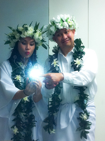 Hui Tama Nui Rumia Musicians