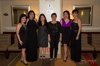 MCS Grand Reunion 2013
