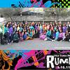 GROUP RUMIA 3-519k (2)