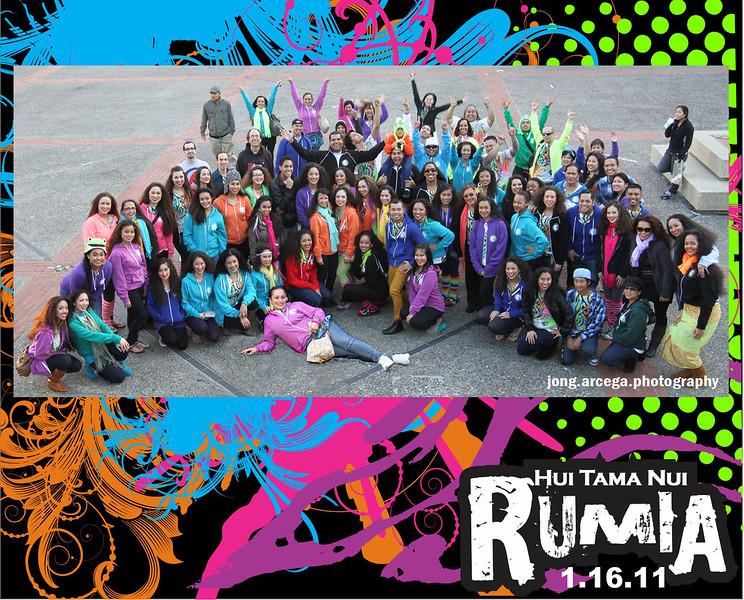 GROUP RUMIA 3-519k (1)