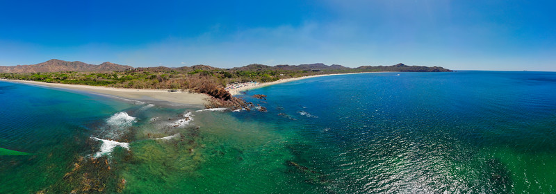 Flamingo Beach, Guanacaste, Costa Rica