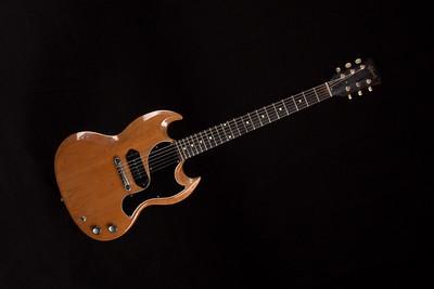 Gibson_9960_D
