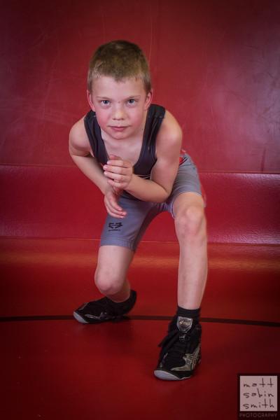 Duster_Wrestling_8
