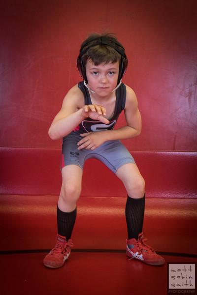 Duster_Wrestling_20