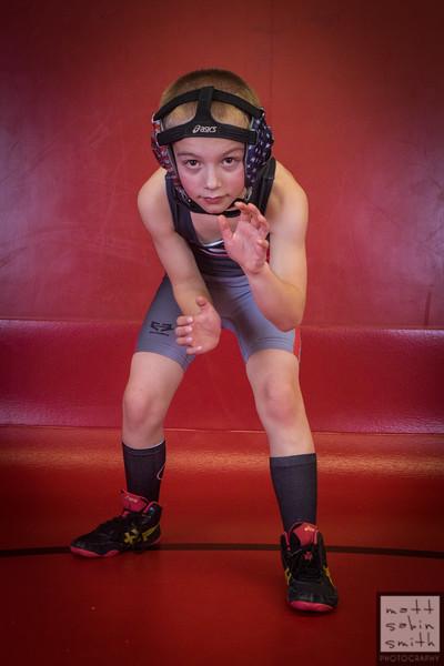 Duster_Wrestling_21