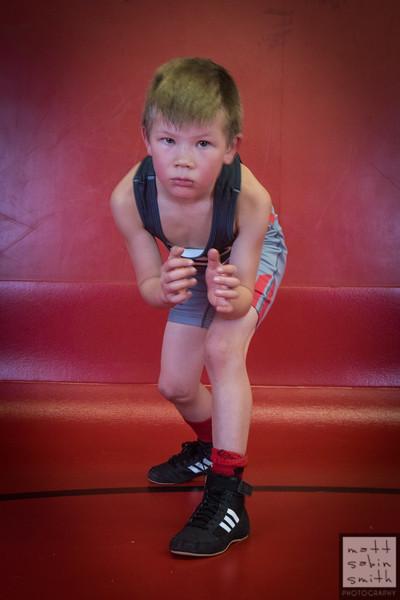 Duster_Wrestling_29