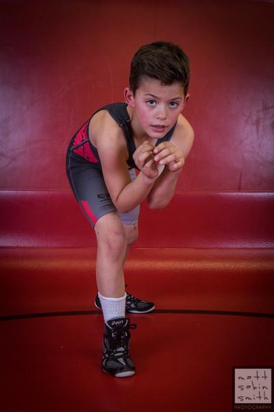 Duster_Wrestling_31