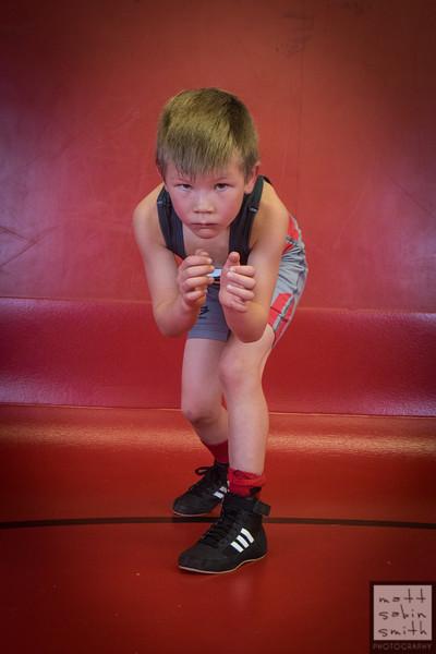 Duster_Wrestling_28
